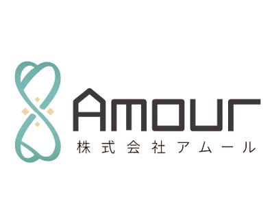 株式会社アムール