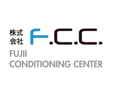 株式会社F.C.C.