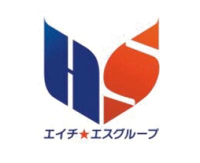 株式会社HSコーポレーション